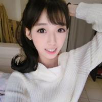 Wen_Yi_Lee 的個人頁面