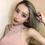 蕭晴Sunny 的個人頁面