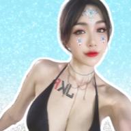 林妤霜_Kyna_Lin 的個人頁面