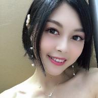 西瓜甜心_小玉YU 的個人頁面