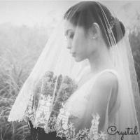 Crystal_Ho 的個人頁面
