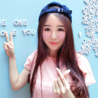 OneOne_李采依 的個人頁面