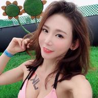楊羽霏-Sunny 的個人頁面