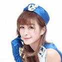 愛莉薇_AilyWei 的個人頁面