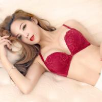 ChengHsin_程心 的個人頁面