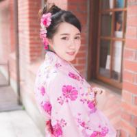 147女孩蕭予瑄 的個人頁面