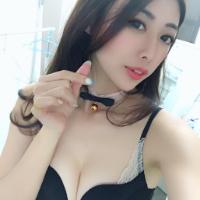 YinYin_蔡茵茵 的個人頁面