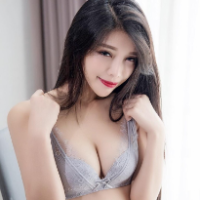 Linda_尤妝妝 的個人頁面