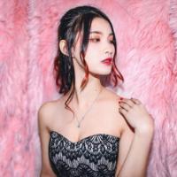 雪莉shally_chen 的個人頁面