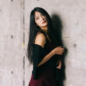 Chi_hsiang/綺湘 的個人頁面