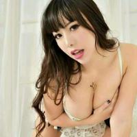 波多野bella-Sefala_Chung 的個人頁面