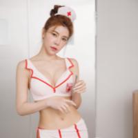 小妖精_Ya_nini_-_雅妮 的個人頁面