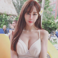 Bella_泰國小莓子 的個人頁面