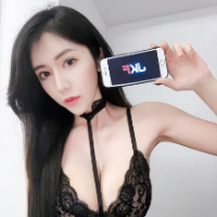 薇薇兒_Wei_Wei 的個人頁面