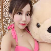 Cherry_小雅 的個人頁面