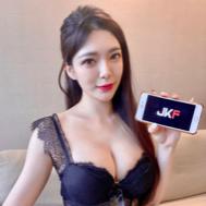 劉培 的個人頁面