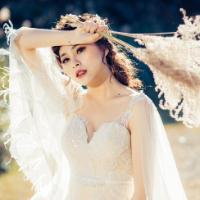 Emma_萱 的個人頁面