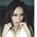 語昕/TOKKI 的個人頁面