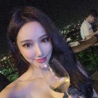 高高♡Vanisha♡ 的個人頁面