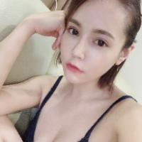 嘉嘉Jia_yu 的個人頁面