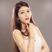 Chiao焦糖 的個人頁面