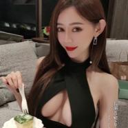 長瀨昆妮 的個人頁面