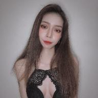 阿嘿顏-Sunny 的個人頁面